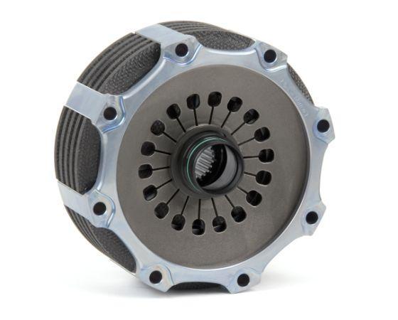 Frizioni in carbonio Sachs Racing
