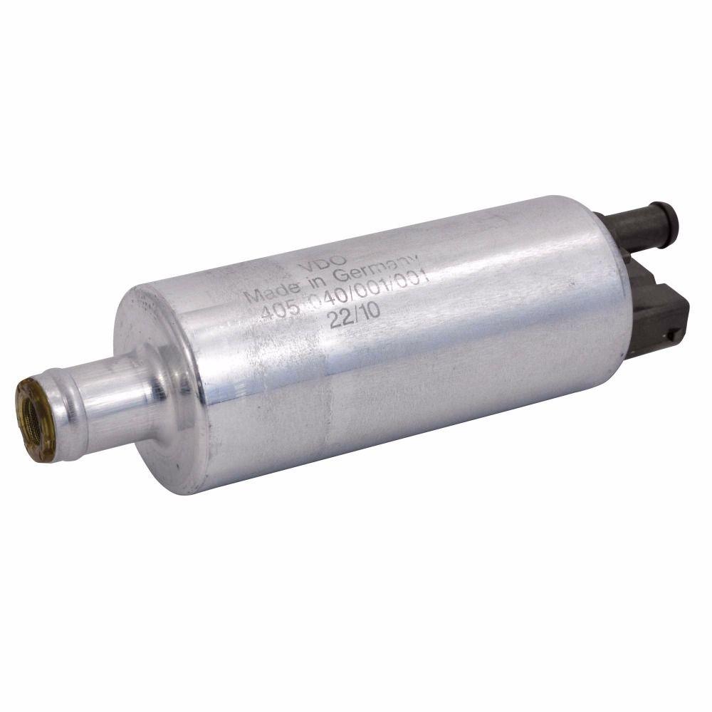 Pompe olio VDO